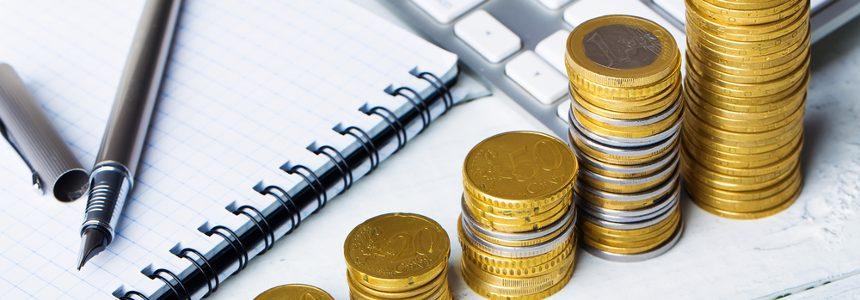 Saranno le partite Iva a subire il maggior rincaro fiscale?