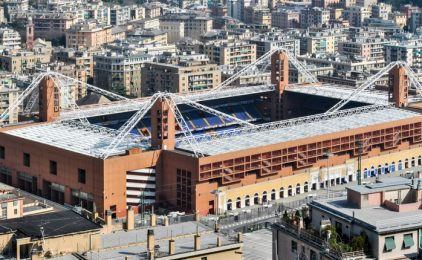 Valorizzazione Impianti Sportivi: come progettare e costruire gli impianti sportivi del futuro