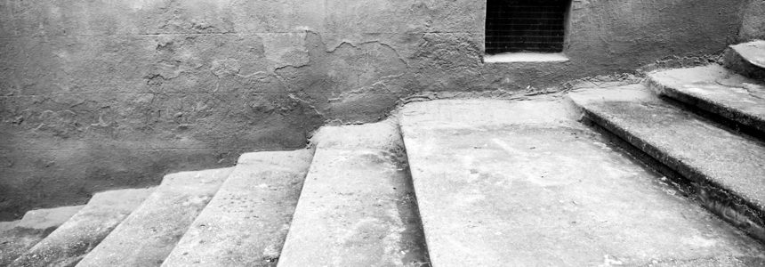 Abbattimento barriere architettoniche: la norma UNI/PdR 24/2016