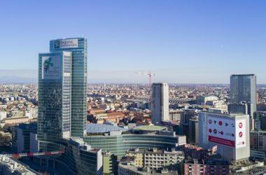 Detrazioni fiscali riqualificazione energetica nella Regione Lombardia