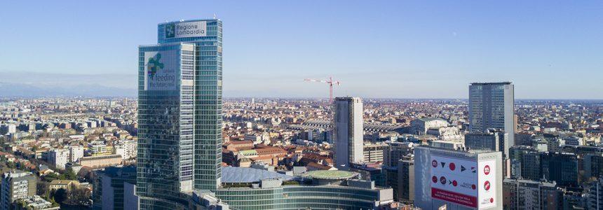Detrazioni fiscali Regione lombardia: il quadro certificazioni energetiche