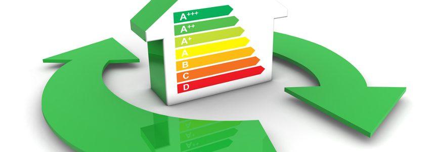Efficientamento energetico di scuole e edifici pubblici: in arrivo 200 milioni