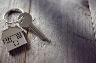 I professionisti della due diligence immobiliare: geometri e agenti immobiliari tutelano chi compra casa