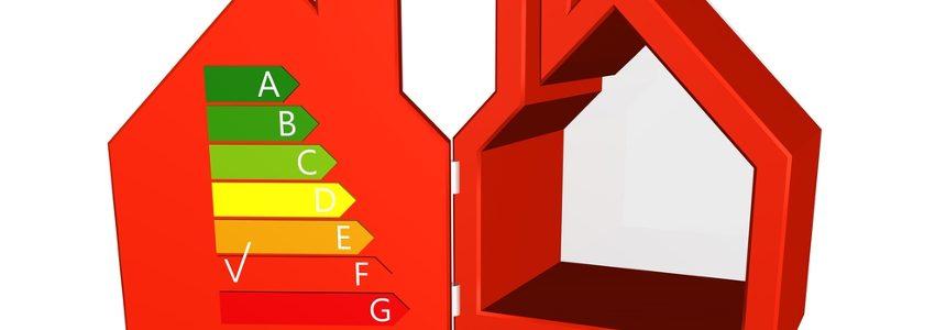 Contenimento consumi energetici: pubblicate le linee guida CNI