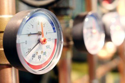 Nuovo conto termico: in sei mesi superate le 7000 richieste