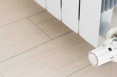 Obbligo valvole termostatiche: in Piemonte approvata una proroga fino al 30 settembre 2017