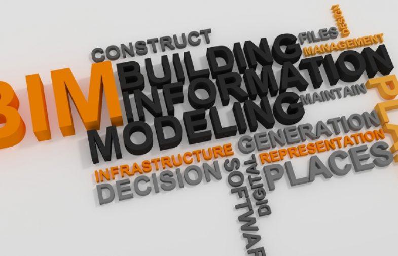 Progettazione Bim Building Information Modeling: a Gubbio un bando per realizzare GRATIS una progettazione Bim. La rabbia del'Oice!