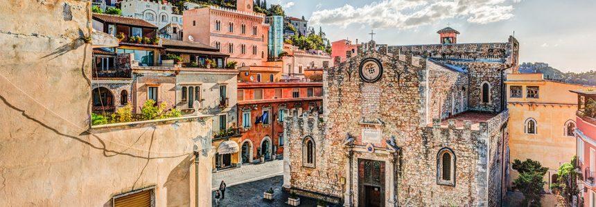 Testo unico edilizia aggiornato. Geometri della Regione Sicilia a congresso