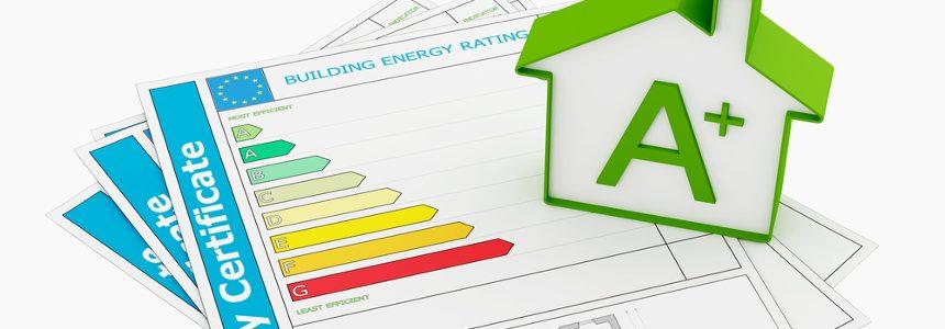 Certificazione energetica edifci con il software cened Regione Lombardia