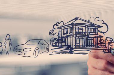 Intermedizione immobiliare: no alla concorrenza sleale delle banche