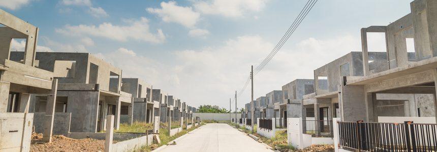 Urbanizzazione primaria e secondaria per le SAE soluzioni abitative emergenza