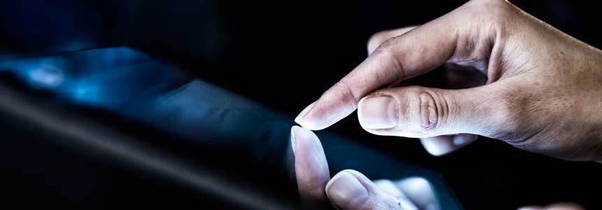 Geometri italiani e innovazione digitale: quale futuro per i geometri