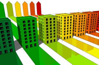 Bonus riqualificazione energetica condomini: disponibile l'applicazione dell'Agenzia delle Entrate