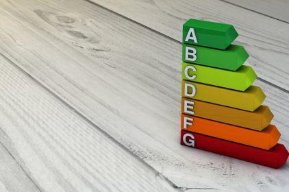 """Efficienza energetica Italia: l'Unione europea ha finanziato con 700 mila euro il progetto di ricerca """"Idee"""""""