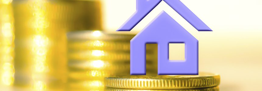 Stima Immobiliare: più professionisti per migliorare il mercato del mattone
