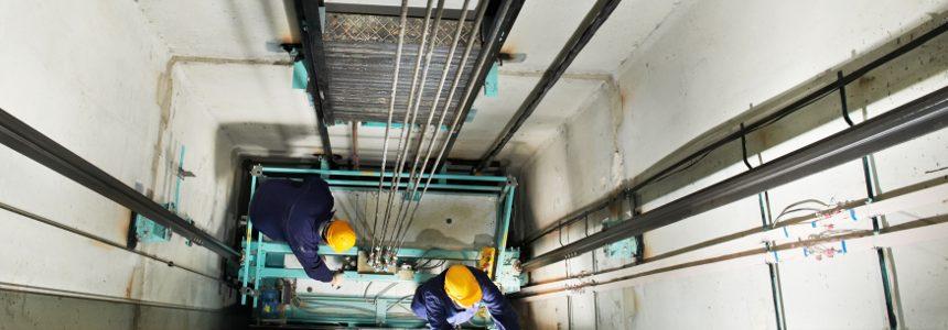 Manutenzione ascensori esistenti: opportunità professionali per tecnici