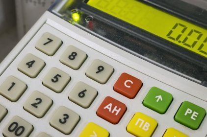 Proroga ed estensione dello split payment mette ko le PMI