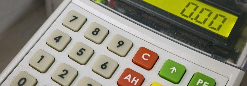 Split Payment e scissione dei pagamenti: un veleno per le PMI