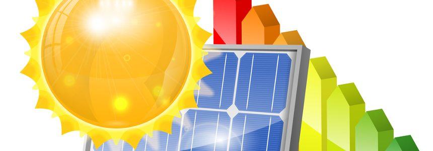 Titoli di Efficienza Energetica; cosa succede al mercato?