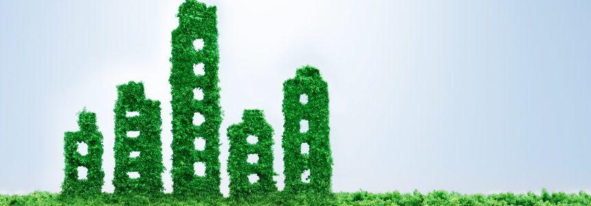 Rigenerazione e recupero patrimonio edilizio: quale importanza?
