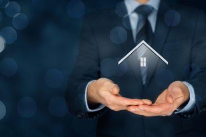 Come diventare agente immobiliare: una tavola rotonda Uni e FIAIP  per definire la prassi di riferimento