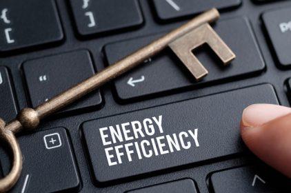 Efficienza energetica come opportunità per nuova filiera industriale made in Italy
