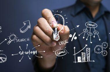 10.000 buoni motivi per seguire la formazione professionale: deducibilità spese al 100%