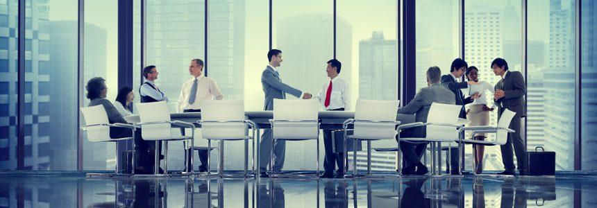Jobs Act Lavoro Autonomo: i liberi professionisti sono avvantaggiati?