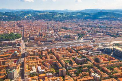 La Nuova Legge Urbanistica Regionale in Emilia Romagna