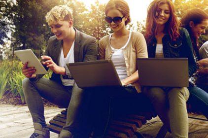 La rivoluzione della formazione professionale