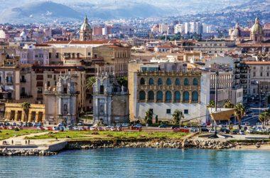 Oice, Mit e Anac si scagliano contro la regione Sicilia che mantiene l'incentivo del 2% per la progettazione svolta dai tecnici della P.A