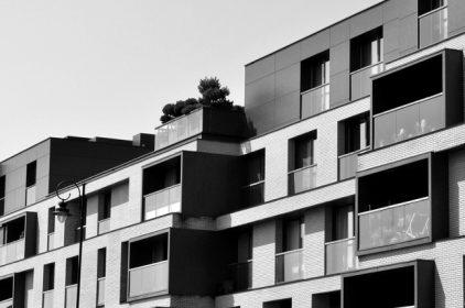 Prevenzione antisismica: Anammi lancia un percorso formativo dedicato agli amministratori di condominio