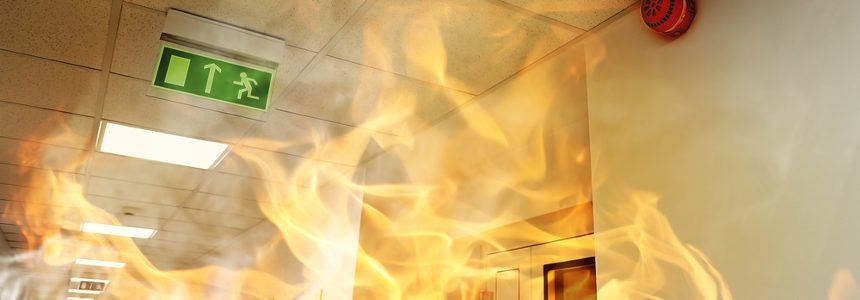 Opportunità e sbocchi professionali per i professionisti antincendio