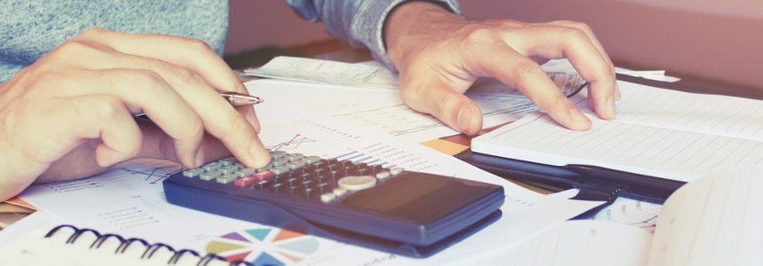 Rimborsi fiscali Iva: indicazioni aggiornate Agenzia Entrate