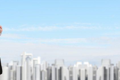 Architetto o Architetta? L'ordine degli architetti di Bergamo ha la risposta, primo caso in Italia di timbro al femminile