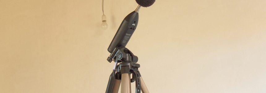Come diventare tecnico acustico, requisiti e sbocchi professionali