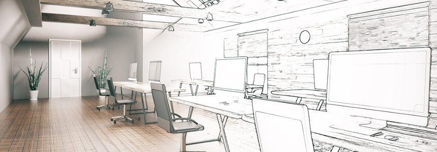 Come progettare casa in un paese estero processi internazionalizzazione