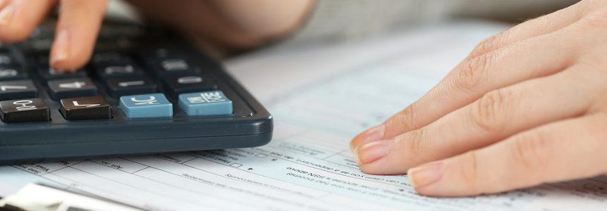 Indicazioni per la dichiarazione dei redditi precompilata