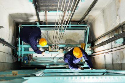 Imprese del settore ascensori: ripristinare presto i patentini per avere personale qualificato manutentore di ascensori cercasi