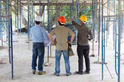 Prestiti d'onore per ingegneri e architetti under 35: come accedere ai finanziamenti Inarcassa?