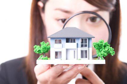 Sopralluoghi di agibilità degli edifici: continua l'anarchia normativa