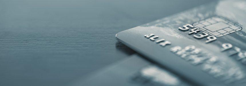 Estensione split payment ai liberi professionisti sarebbe grave errore
