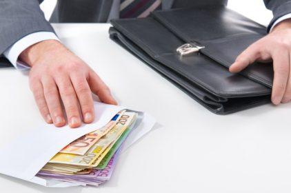 Anticorruzione e trasparenza. Autorità Anticorruzione e Agenzia delle entrate indicano la strada