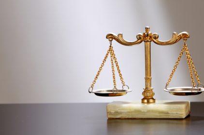 Il ruolo professionale di ingegneri e architetti quando diventano Ausiliari Del Giudice