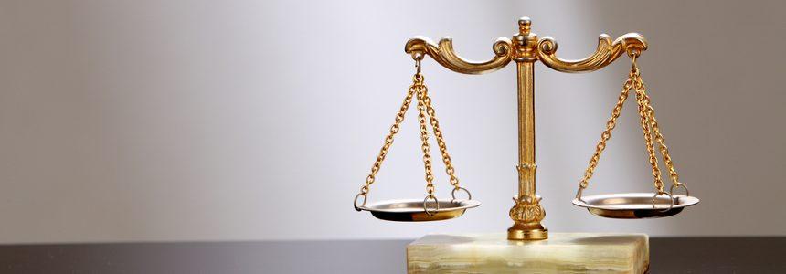 Ausiliari del giudice: quanto guadagnano e come lavorano
