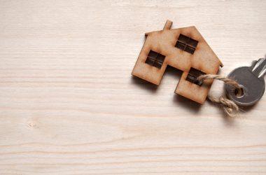 Come comprare casa? Quanto tempo e quanti stipendi occorrono per comprare una casa?