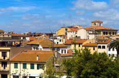 Come progettare una città accessibile e senza barriere? Le indicazioni dei geometri italiani