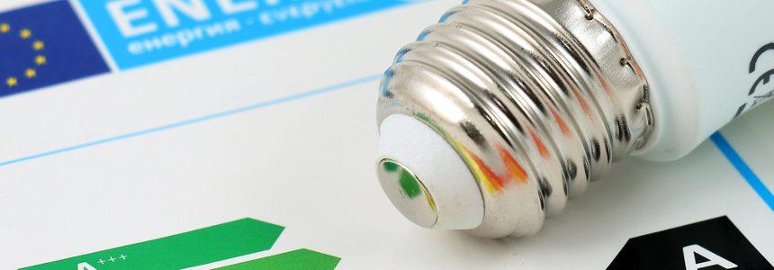 Diagnosi energetica esempio: monitoraggio nel settore industriale