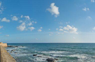 """Il Governo fa il """"triplete"""" sul turismo, gli agenti immobiliari prevedono una marea di ricorsi"""