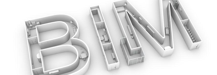 Manifesto Bim: i comandamenti per il Building Information Modelling
